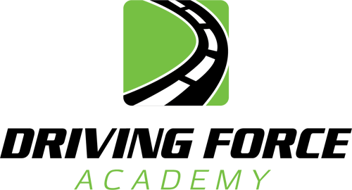 DRIVING FORCE ACADEMY LLC | Lafayette Drivers Education